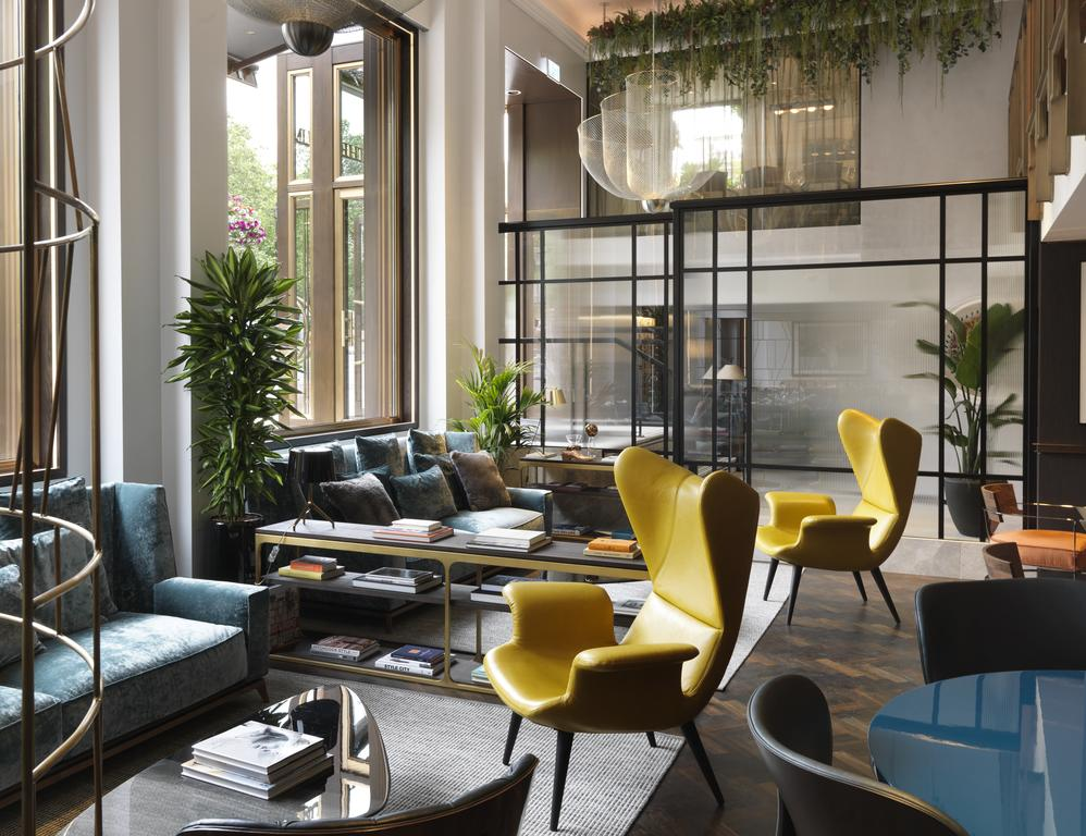 Luxury-Accommodation-Mayfair---Piccadilly-Serviced-Apartments-Near-Buckingham-Palace---Urban-Stay-1