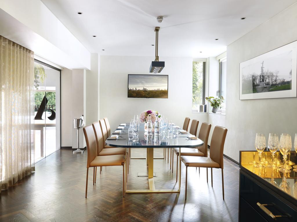 Luxury-Accommodation-Mayfair---Piccadilly-Serviced-Apartments-Near-Buckingham-Palace---Urban-Stay-11