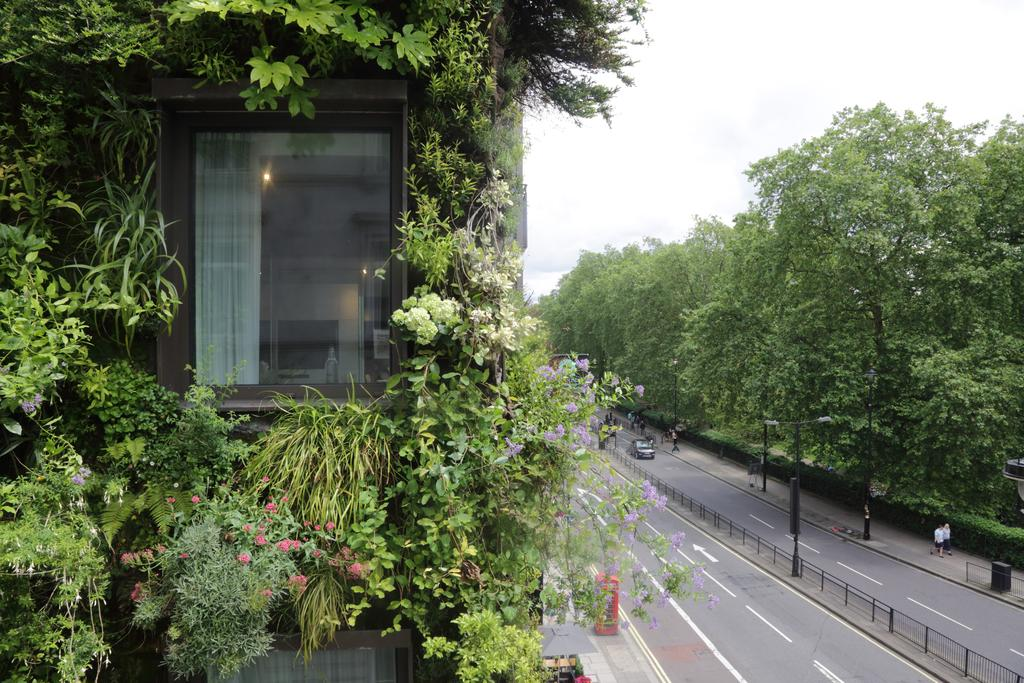 Luxury-Accommodation-Mayfair---Piccadilly-Serviced-Apartments-Near-Buckingham-Palace---Urban-Stay-15