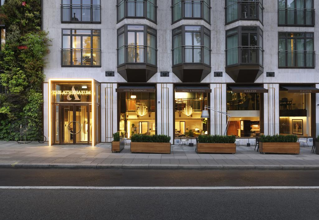 Luxury-Accommodation-Mayfair---Piccadilly-Serviced-Apartments-Near-Buckingham-Palace---Urban-Stay-2