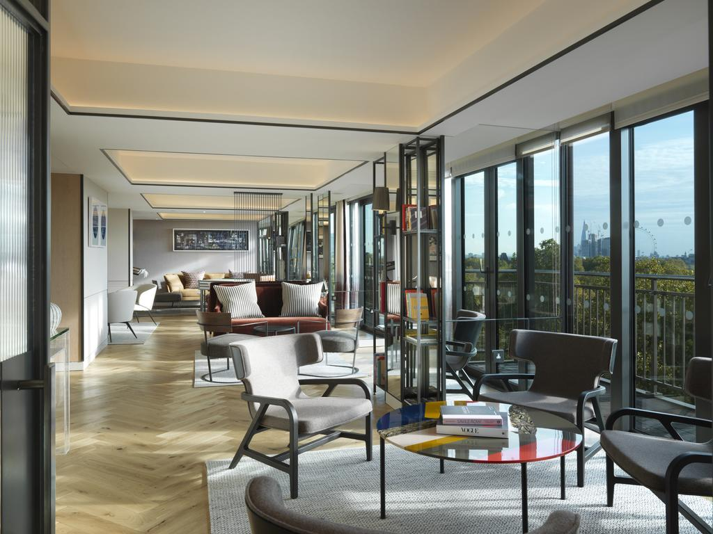 Luxury-Accommodation-Mayfair---Piccadilly-Serviced-Apartments-Near-Buckingham-Palace---Urban-Stay-5