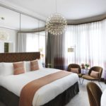 Luxury Accommodation Mayfair - Piccadilly Serviced Apartments Near Buckingham Palace - Urban Stay 7