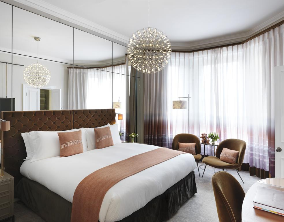 Luxury-Accommodation-Mayfair---Piccadilly-Serviced-Apartments-Near-Buckingham-Palace---Urban-Stay-7
