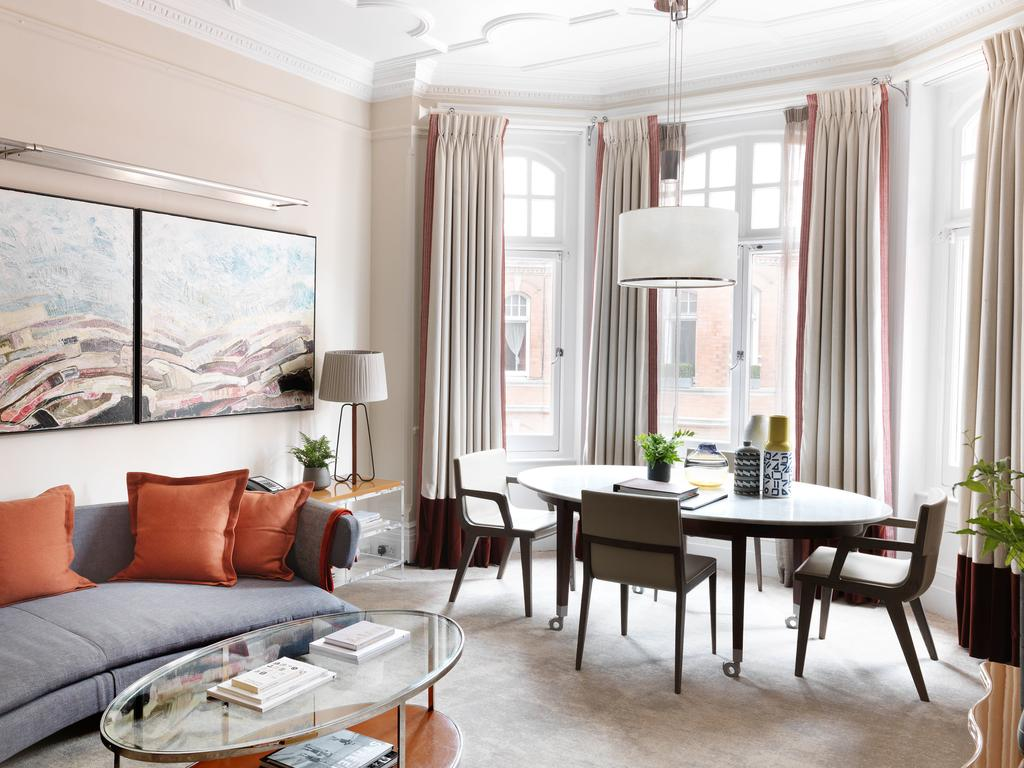Luxury-Accommodation-Mayfair---Piccadilly-Serviced-Apartments-Near-Buckingham-Palace---Urban-Stay-9