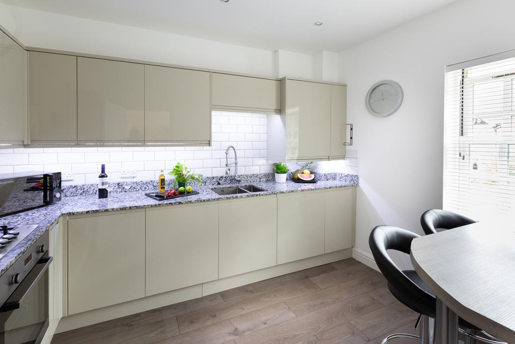 Luxury-Accommodation-St-Albans ---Chime-Square-Apartments-near-Highfield-Park---Urban-Stay-5