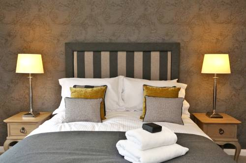 Luxury-Apartments-Aberdeen---Priory-Park-Apartments-Near-Inverurie-Golf-Club---Urban-Stay-10