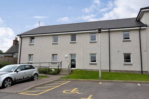 Luxury-Apartments-Aberdeen---Priory-Park-Apartments-Near-Inverurie-Golf-Club---Urban-Stay-11