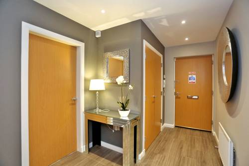 Luxury-Apartments-Aberdeen---Priory-Park-Apartments-Near-Inverurie-Golf-Club---Urban-Stay-2
