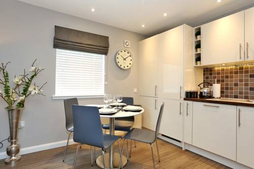 Luxury-Apartments-Aberdeen---Priory-Park-Apartments-Near-Inverurie-Golf-Club---Urban-Stay-4