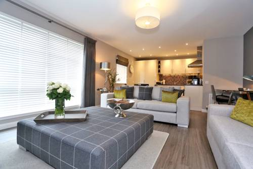 Luxury-Apartments-Aberdeen---Priory-Park-Apartments-Near-Inverurie-Golf-Club---Urban-Stay-5