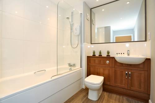 Luxury-Apartments-Aberdeen---Priory-Park-Apartments-Near-Inverurie-Golf-Club---Urban-Stay-7