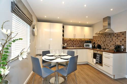Luxury-Apartments-Aberdeen---Priory-Park-Apartments-Near-Inverurie-Golf-Club---Urban-Stay-8