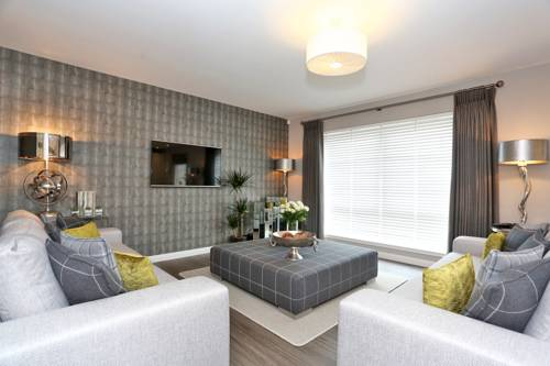 Luxury-Apartments-Aberdeen---Priory-Park-Apartments-Near-Inverurie-Golf-Club---Urban-Stay-9
