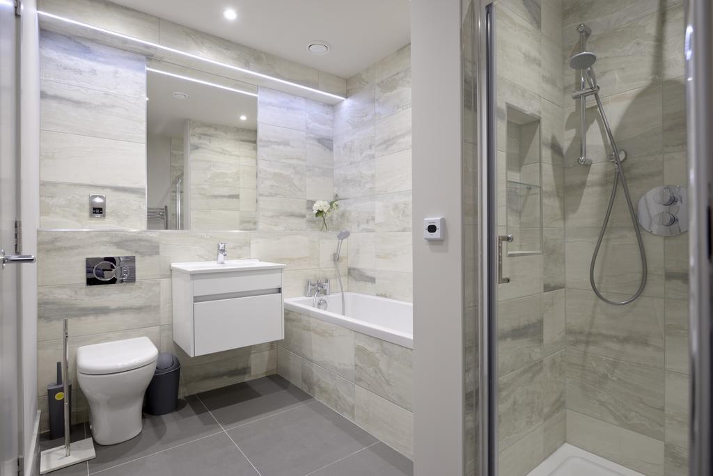 Luxury-Apartments-Edinburgh---Charlotte-Square-Apartments-Near-Royal-Mile---Urban-Stay-17