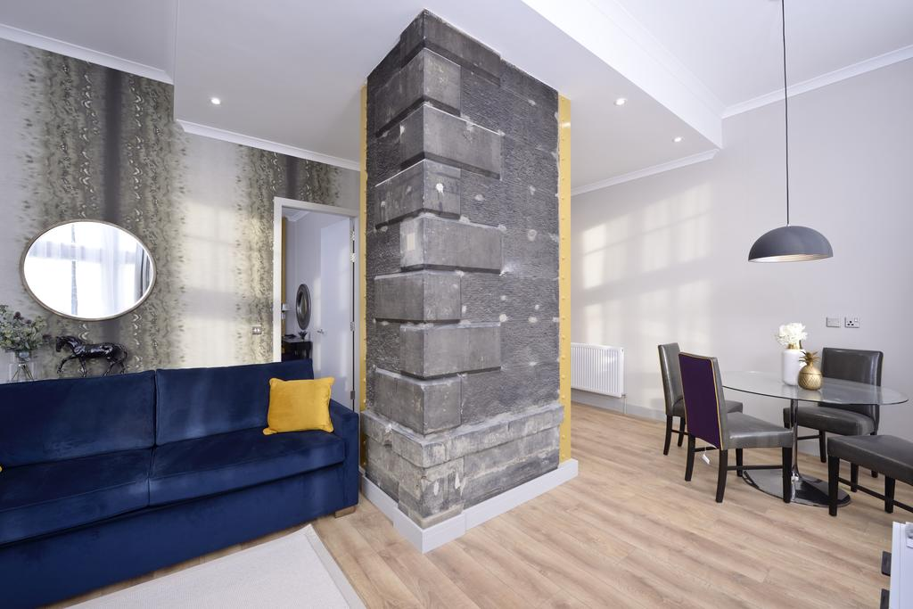 Luxury-Apartments-Edinburgh---Charlotte-Square-Apartments-Near-Royal-Mile---Urban-Stay-21