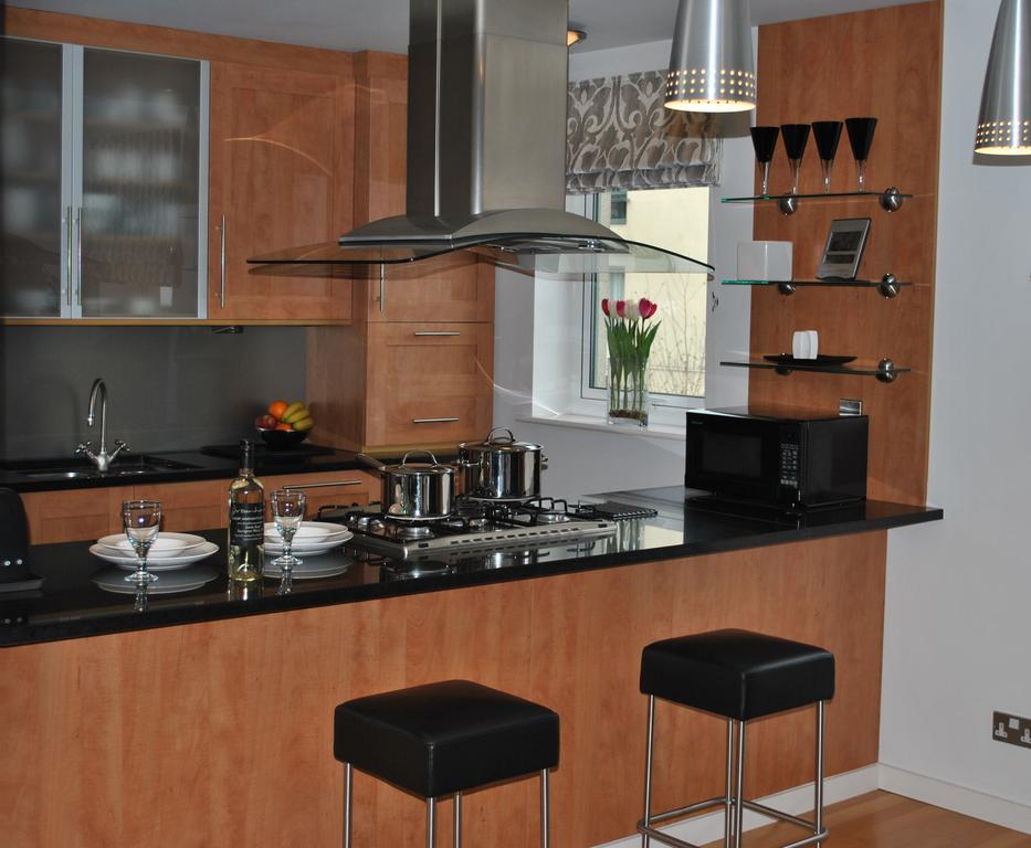 Luxury-Apartments-Edinburgh---Holyrood-Apartments-Near-The-Royal-Mile---Urban-Stay-10