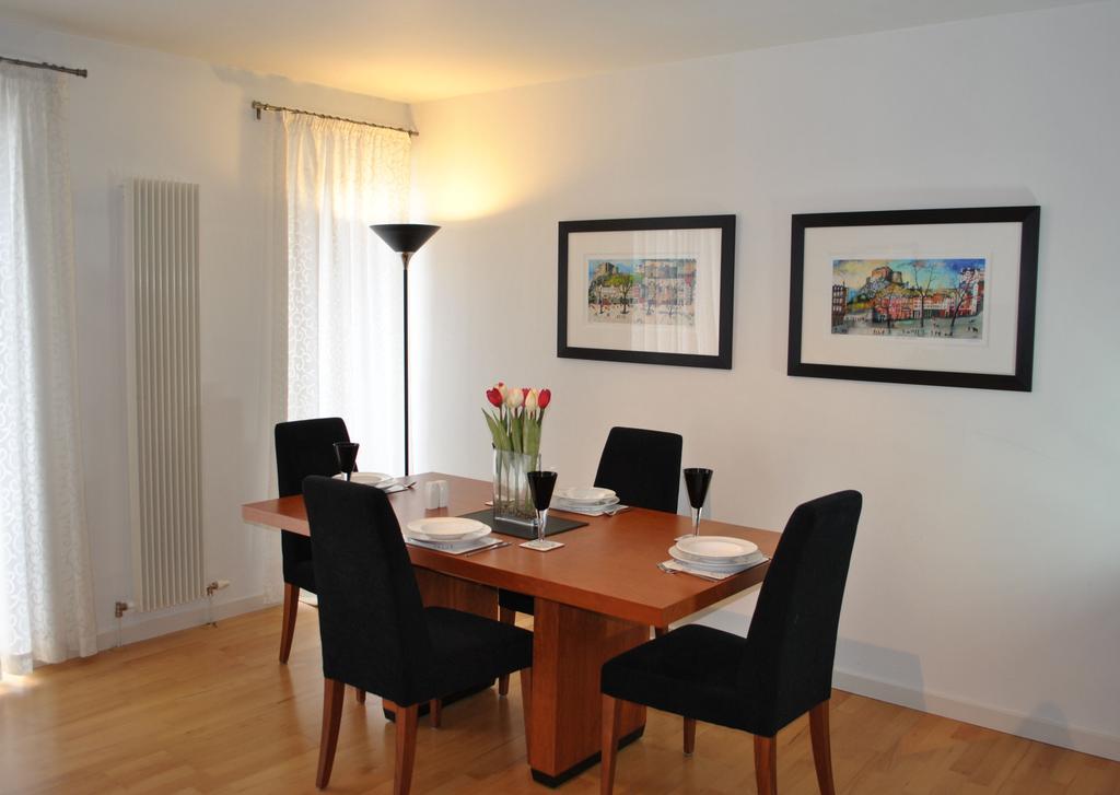 Luxury-Apartments-Edinburgh---Holyrood-Apartments-Near-The-Royal-Mile---Urban-Stay-11