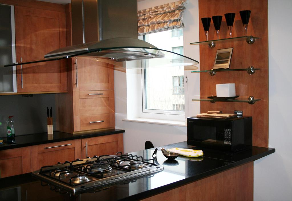 Luxury-Apartments-Edinburgh---Holyrood-Apartments-Near-The-Royal-Mile---Urban-Stay-3