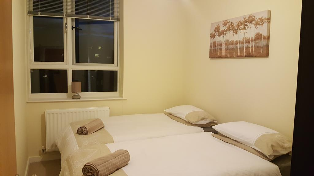 Maidstone-Kent-Serviced-Accommodation-Golden-Heights-Apartments-London-Road-Urban-Stay-1