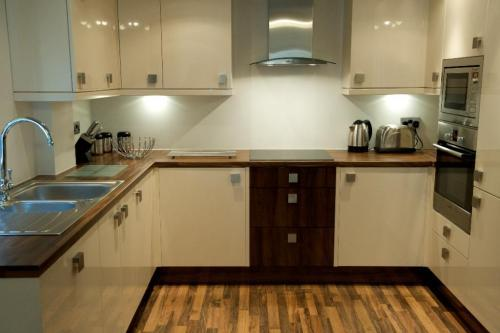 Manchester-Corporate-Accommodation---City-West-Apartments-Near-ManchesterArena---Urban-Stay-10