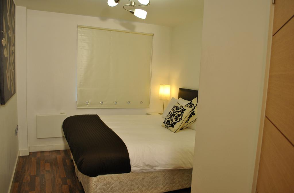 Manchester-Corporate-Accommodation---City-West-Apartments-Near-ManchesterArena---Urban-Stay-12