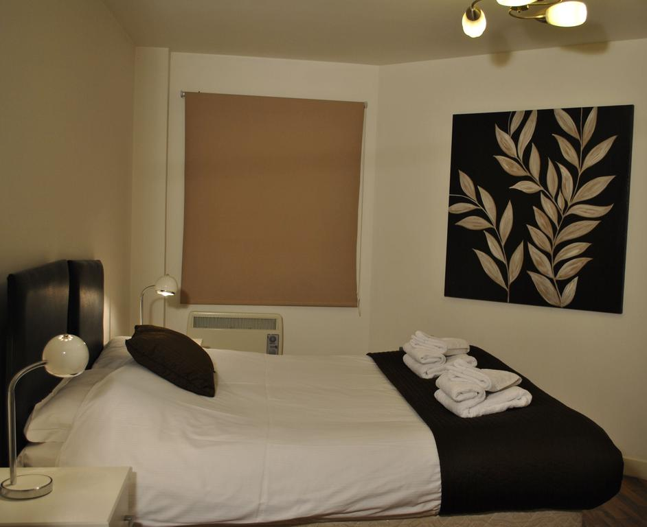 Manchester-Corporate-Accommodation---City-West-Apartments-Near-Manchester Arena---Urban-Stay-14