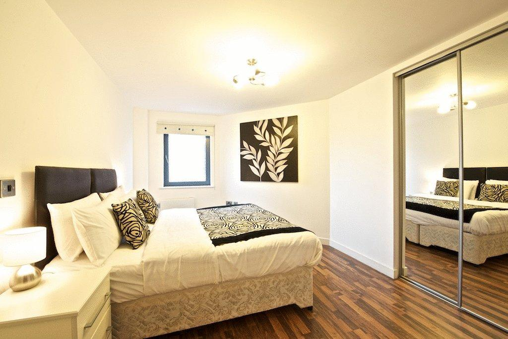 Manchester-Corporate-Accommodation---City-West-Apartments-Near-ManchesterArena---Urban-Stay-16