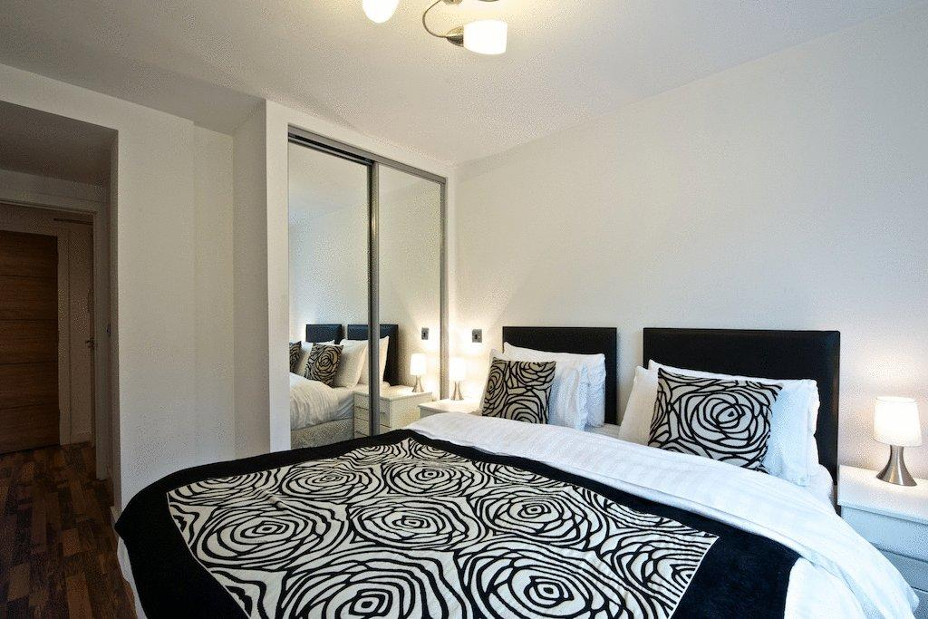 Manchester-Corporate-Accommodation---City-West-Apartments-Near-ManchesterArena---Urban-Stay-19