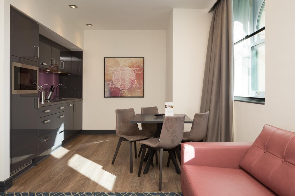 Manchester-Corporate-Apartments---Corn-Exchange-Apartments-Near-The-Opera-House---Urban-Stay-18