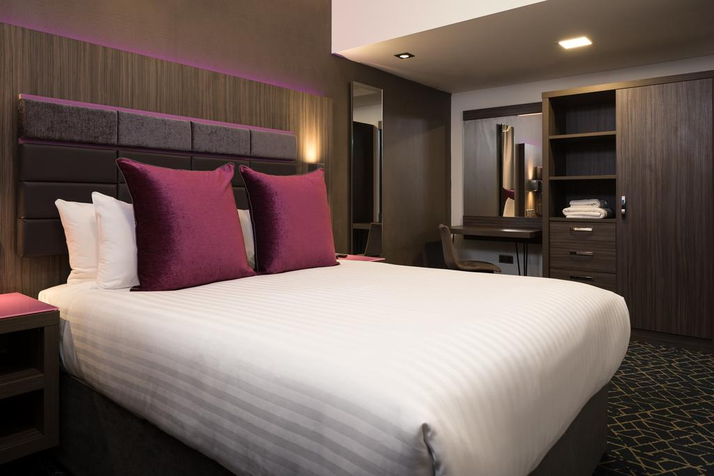 Manchester-Corporate-Apartments---Corn-Exchange-Apartments-Near-The-Opera-House---Urban-Stay-19