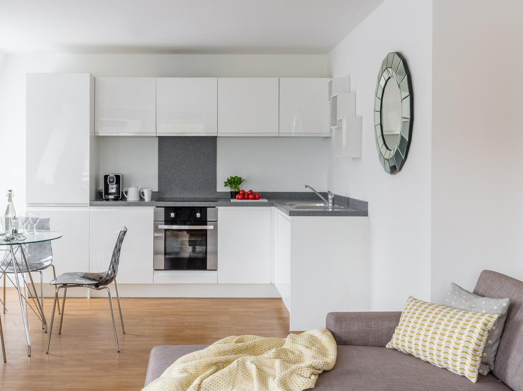 Manchester-Serviced-Accommodation---Piccadilly-Apartments---Urban-Stay-1