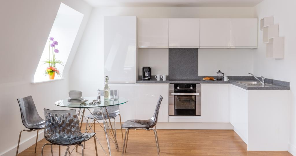 Manchester-Serviced-Accommodation---Piccadilly-Apartments---Urban-Stay-10