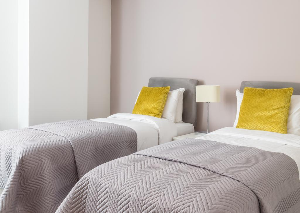 Manchester-Serviced-Accommodation---Piccadilly-Apartments---Urban-Stay-5