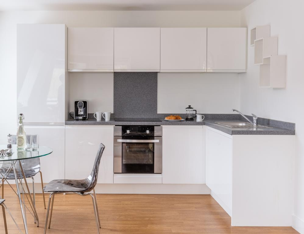 Manchester-Serviced-Accommodation---Piccadilly-Apartments---Urban-Stay-8