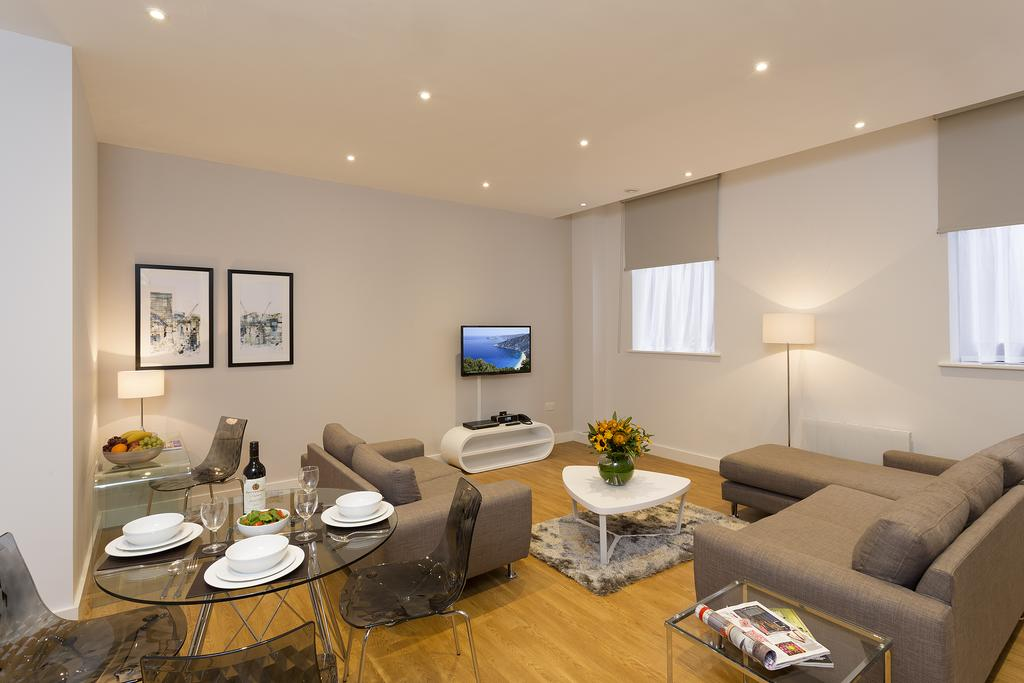 Manchester-Serviced-Accommodation---Piccadilly-Apartments---Urban-Stay-9