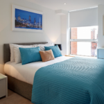 Marylebone Luxury Apartments - Lisson Grove Apartments Near Marylebone station - Urban Stay 10