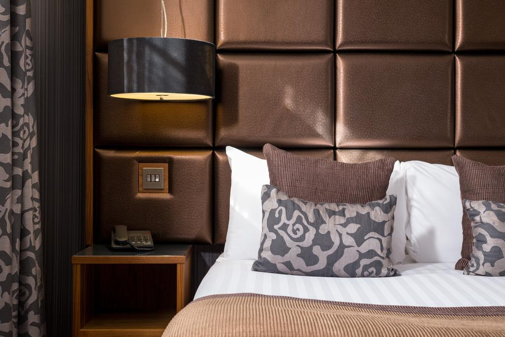 Newcastle-Luxury-Accommodation---Newcastle-City-Apartments-Near-St-James-Park---Urban-Stay-15