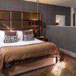 Newcastle Luxury Accommodation - Newcastle City Apartments Near St James Park - Urban Stay 6