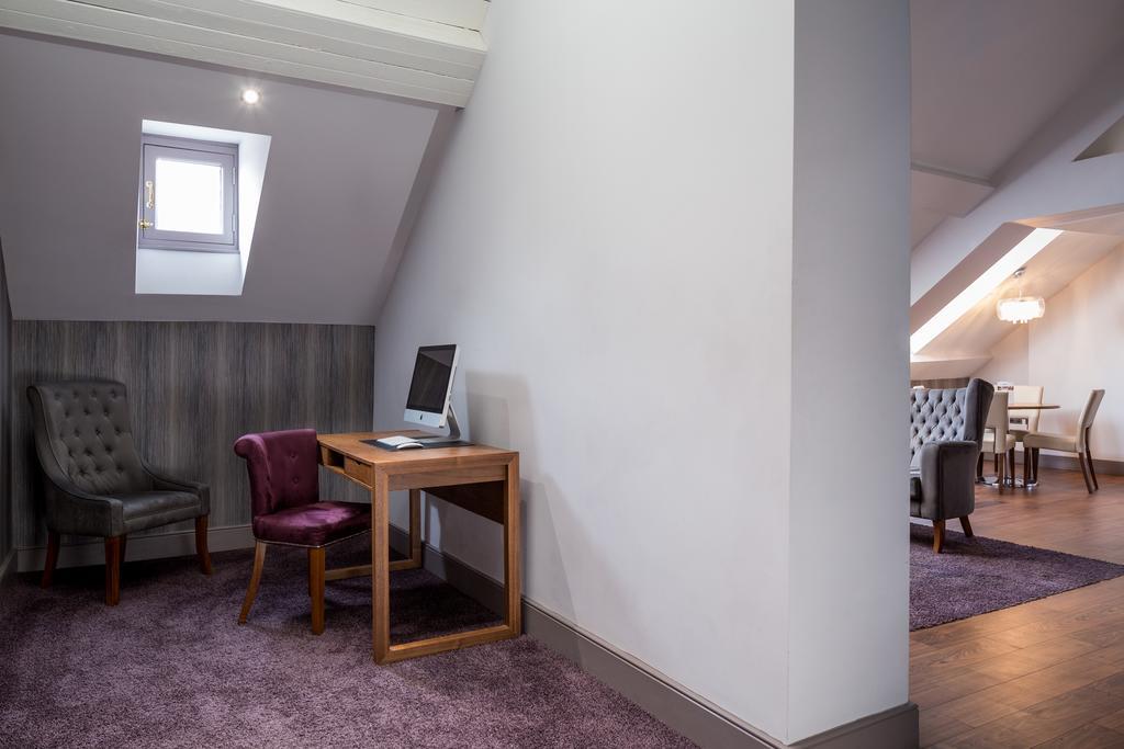 Newcastle-Luxury-Accommodation---Newcastle-City-Apartments-Near-St-James-Park---Urban-Stay-7