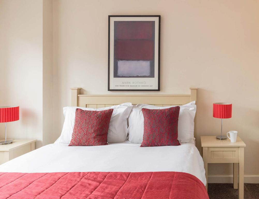 Nottingham-Corporate-Accommodation-The-Ropewalk-Apartments-Near-Nottingham-Castle-Urban-Stay-2