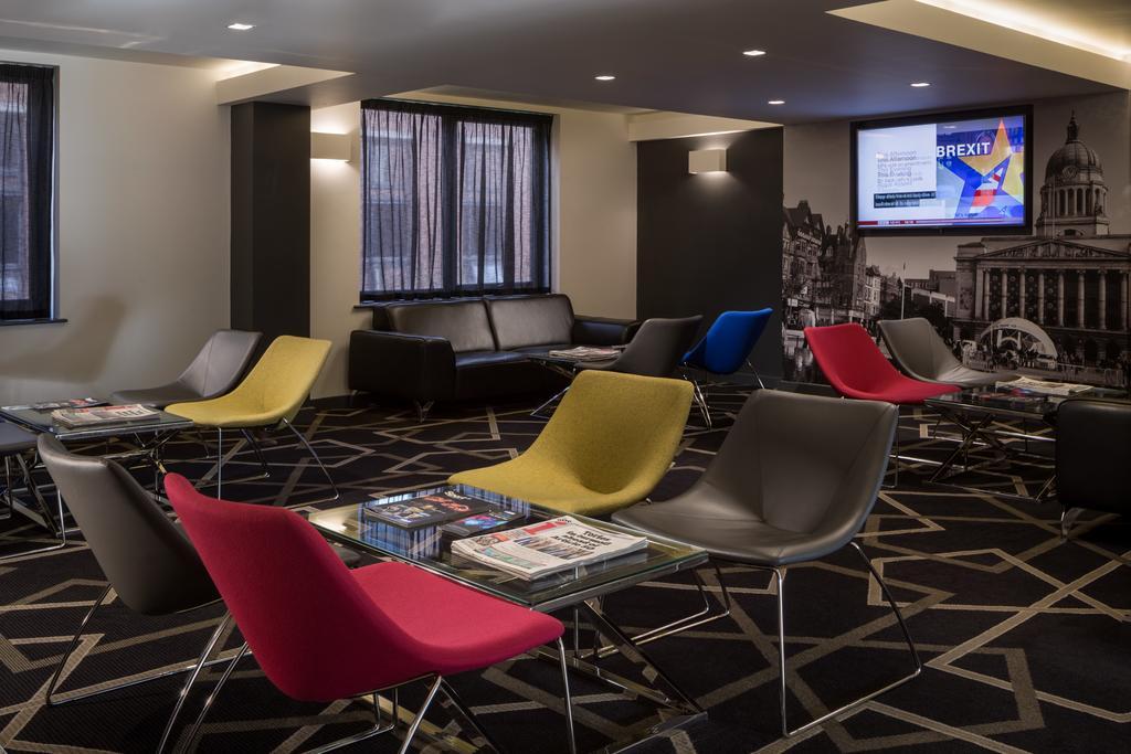 Nottingham-Luxury-Accommodation---Nottingham-City-Apartments-Near-Trent-Bridge-Ground---Urban-Stay-2