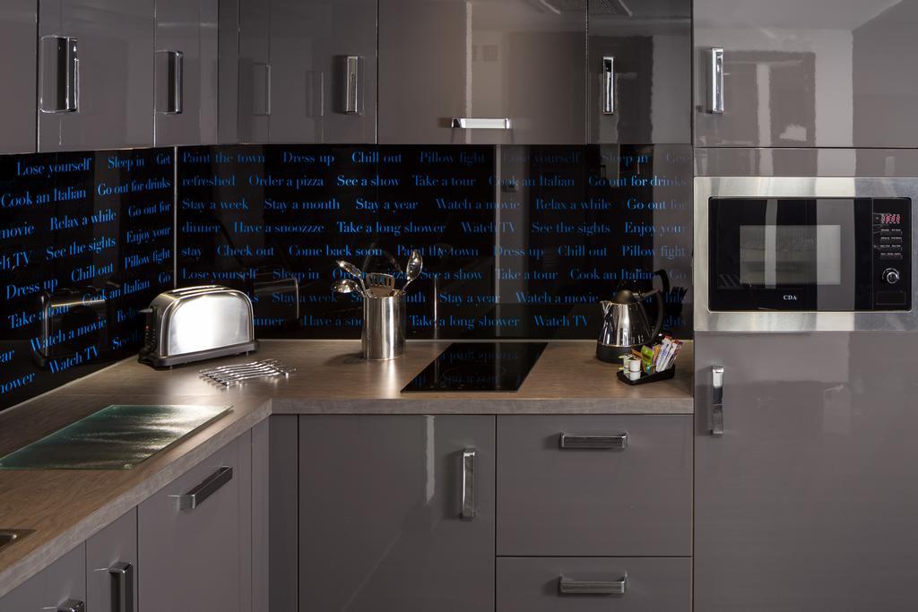Nottingham-Luxury-Accommodation---Nottingham-City-Apartments-Near-Trent-Bridge-Ground---Urban-Stay-3