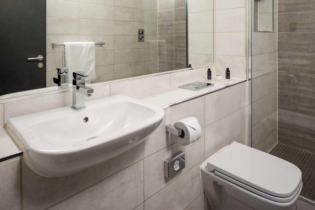 Nottingham-Luxury-Accommodation---Nottingham-City-Apartments-Near-Trent-Bridge-Ground---Urban-Stay-4