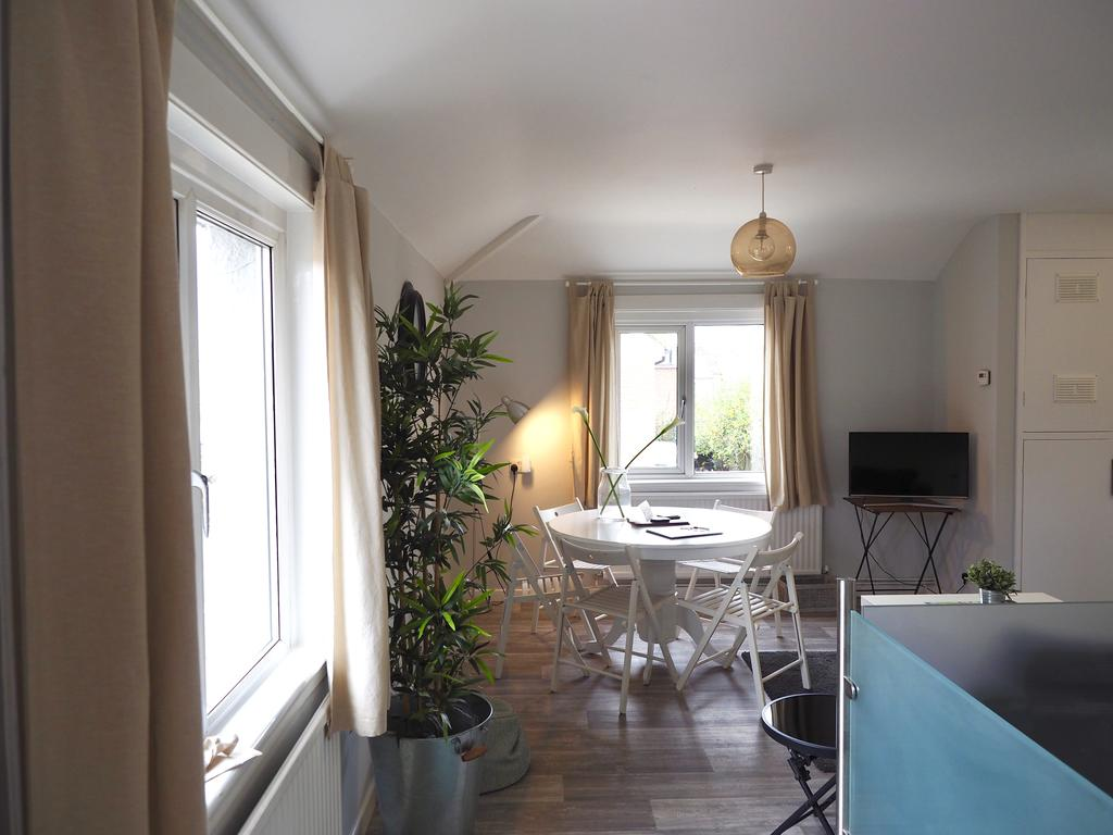 Oxford-Corporate-Accommodation---Exeter-Apartments---Near-Oxford-University---Urban-Stay-1