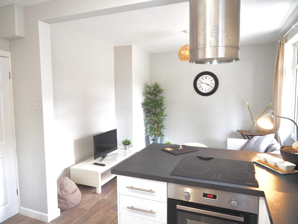 Oxford-Corporate-Accommodation---Exeter-Apartments---Near-Oxford-University---Urban-Stay-10