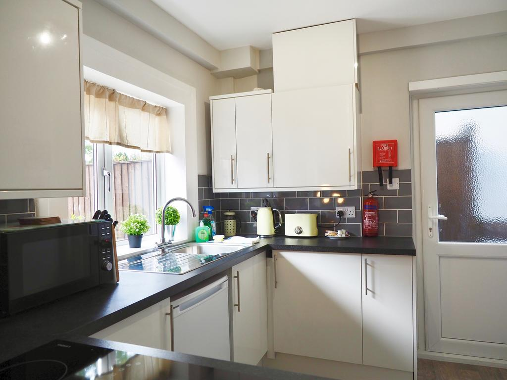 Oxford-Corporate-Accommodation---Exeter-Apartments---Near-Oxford-University---Urban-Stay-11