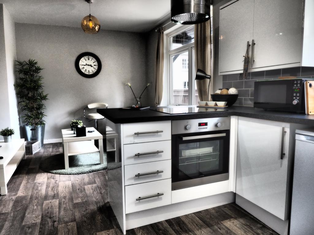 Oxford-Corporate-Accommodation---Exeter-Apartments---Near-Oxford-University---Urban-Stay-12