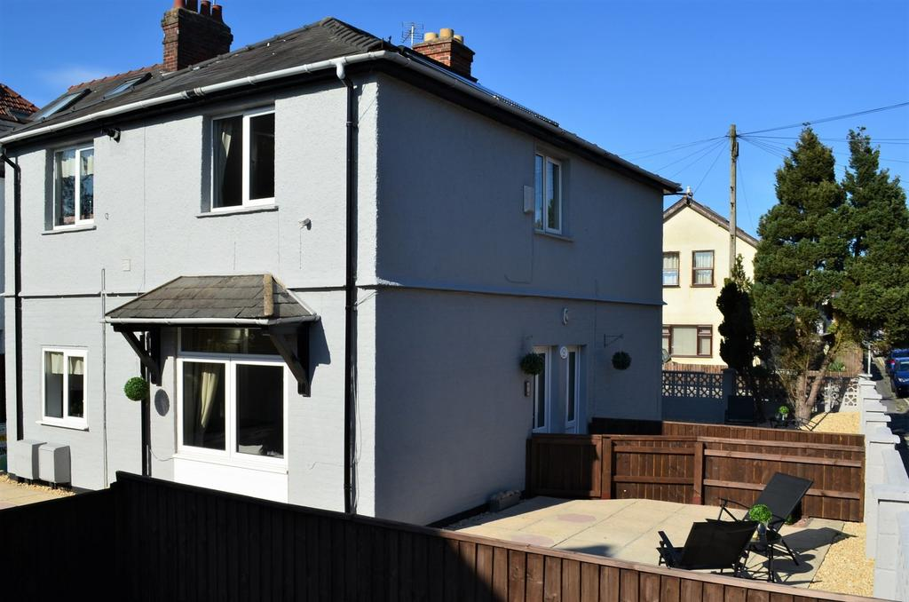 Oxford-Corporate-Accommodation---Exeter-Apartments---Near-Oxford-University---Urban-Stay-18