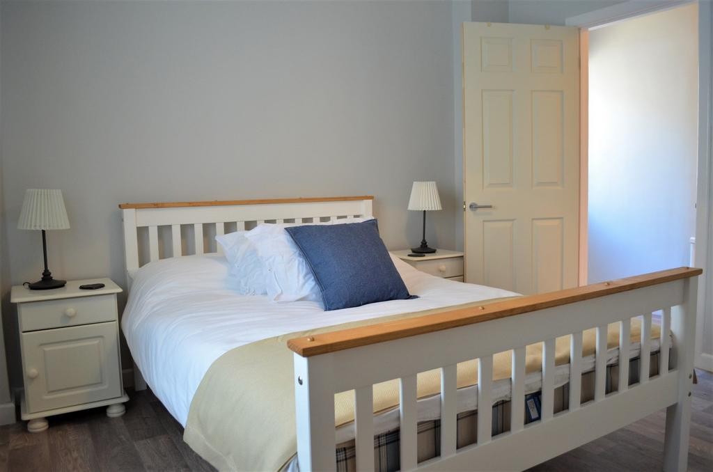 Oxford-Corporate-Accommodation---Exeter-Apartments---Near-Oxford-University---Urban-Stay-19