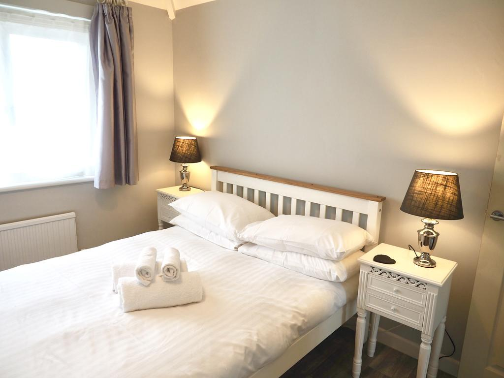 Oxford-Corporate-Accommodation---Exeter-Apartments---Near-Oxford-University---Urban-Stay-2